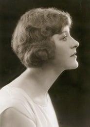 The Lady Godiva 1928