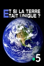Et si la Terre était unique ? 2020