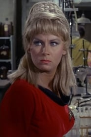 Image Grace Lee Whitney
