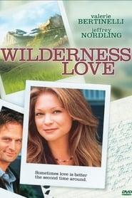 Wilderness Love