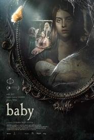 Baby (2020)