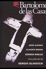 Fray Bartolomé de las Casas 1993