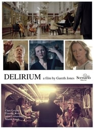 Delirium (2017) Online Cały Film CDA cały film online cda zalukaj