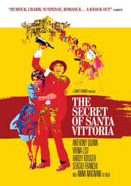 'The Secret of Santa Vittoria (1969)