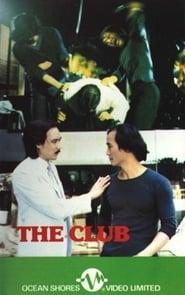 The Club (1981)