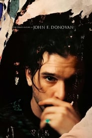 Imagen The Death & Life of John F. Donovan