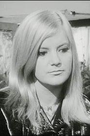 Monika Zinnenberg