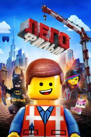 Смотреть Лего. Фильм
