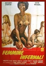 Femmine infernali