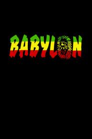Babylon streaming