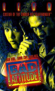 Bad Attitude 1993