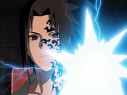 Naruto Shippūden Season 6 Episode 113 : The Serpent's Pupil