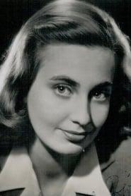 Anne-Margrethe Björlin