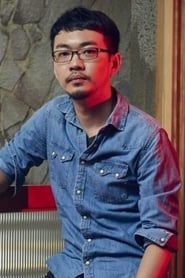 Cheng Wei-Hao