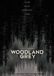 Woodland Grey (2021)