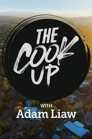 The Cook Up with Adam Liaw 2021