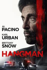 Hangman [2017][Mega][Subtitulado][1 Link][1080p]