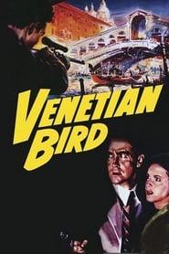 Venetian Bird (1952)