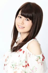 Photo de Naomi Ozora Hana Uzaki (voice)