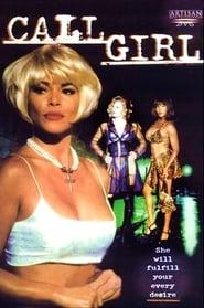 Call Girl 1995