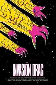Watch Drag Invasion (2020)
