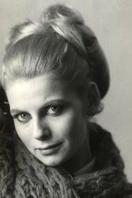 Halina Zalewska