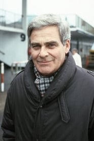 Karl-Heinz Vosgerau