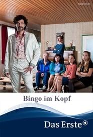 مشاهدة فيلم Bingo im Kopf مترجم