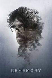 Poster Rememory