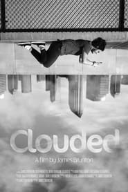 Clouded (2021)
