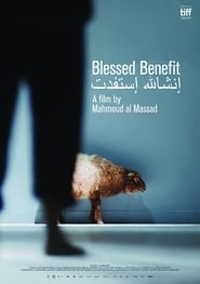 مشاهدة فيلم Blessed Benefit مترجم