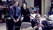 Broadcast News images