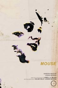 Mouse (2017) Watch Online Free