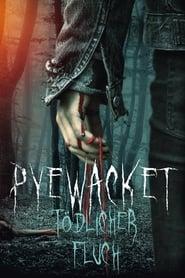 Pyewacket – Tödlicher Fluch [2017]
