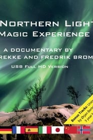 Northern Lights: A Magic Experience (2015) Online Lektor PL CDA Zalukaj