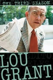 Lou Grant: Sezona 3 online sa prevodom