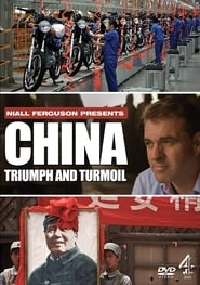China Triumph and Turmoil