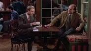 Frasier 1x24