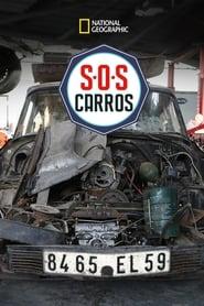 S.O.S Carros: Season 2