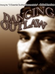 Dancing Outlaw (1991)