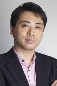 Yuichiro Saito
