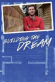 Building The Dream 2013
