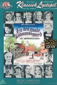 Fra den gamle købmandsgaard Watch and Download Free Movie in HD Streaming