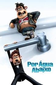 Por Água Abaixo Torrent (2006)