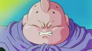 Who Will Defeat Majin Buu? The Mightiest of Men Moves Out!