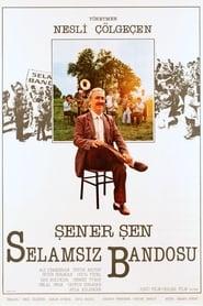 Selamsiz's Band (1987)