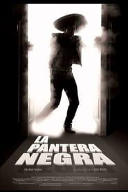 La pantera negra (2010)