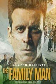 The Family Man (2021) S02