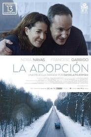 La adopción 2015