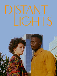 Distant Lights (2021)